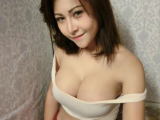 Thai Chicks With Nice Knockers Gallery